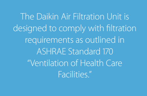 Daikin Filteration Unit.PNG